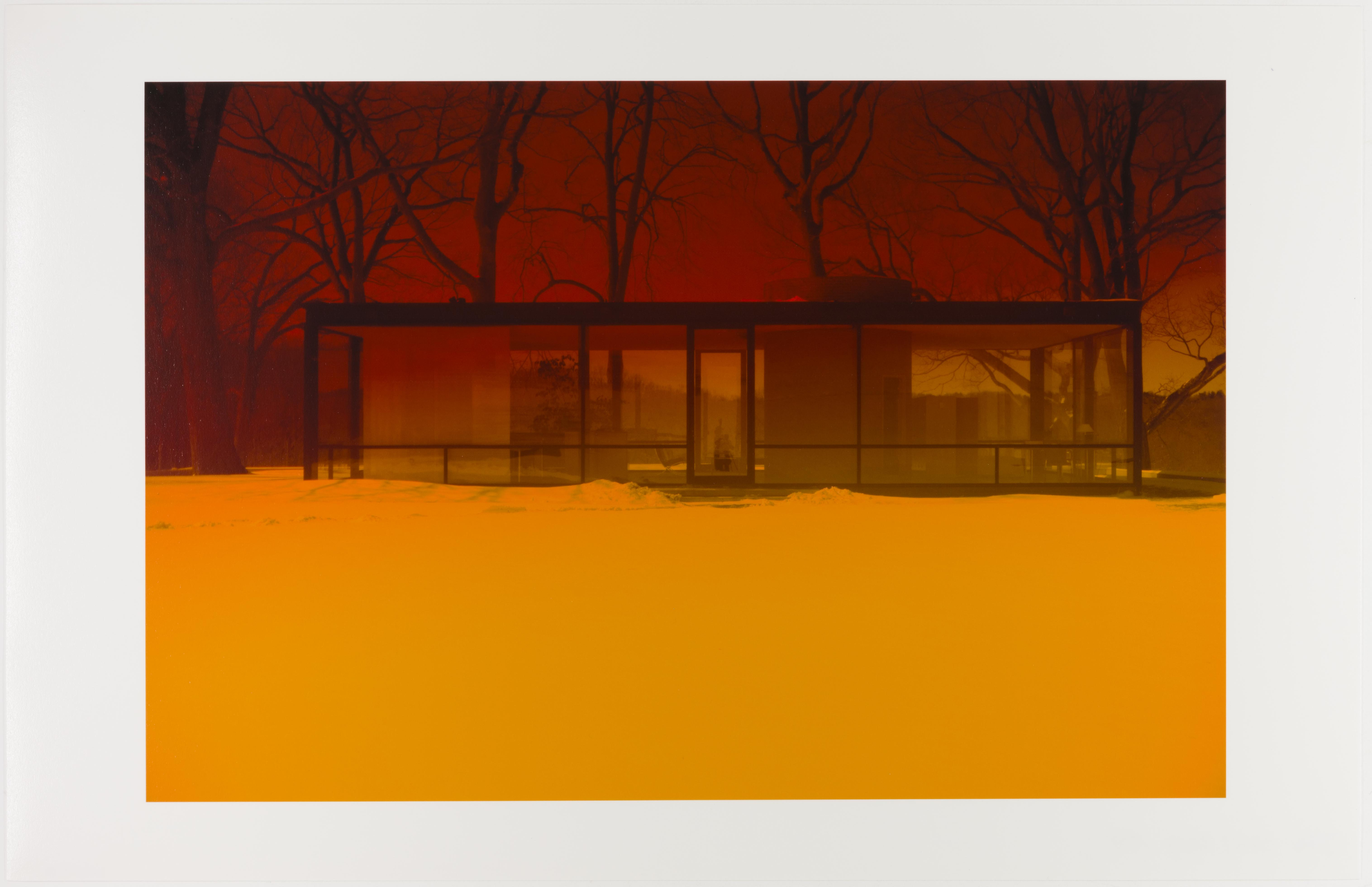 James Welling, 0469, 2009