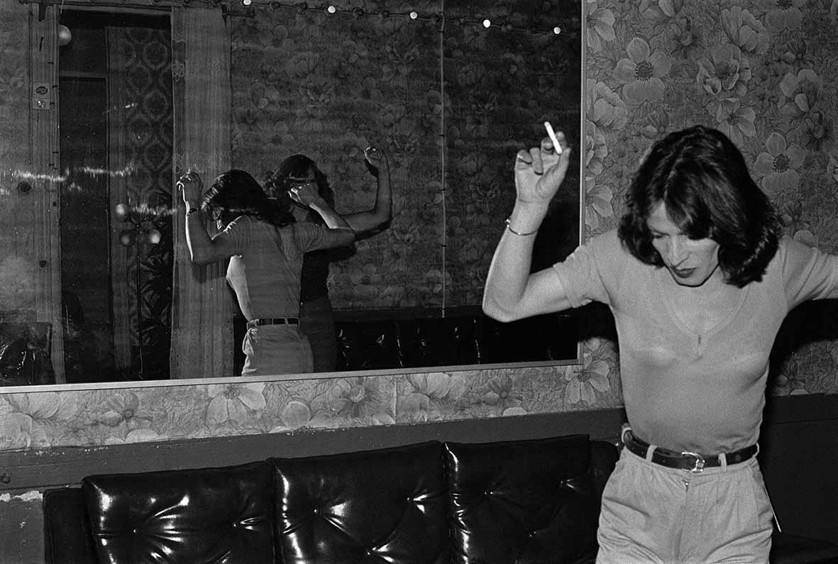 radical women latin american art 1960 1985 hammer museum