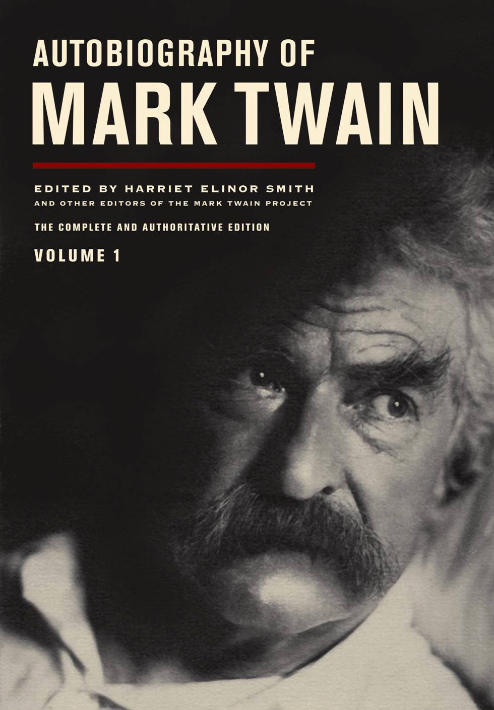 """the life and legacy of mark twain Mark twain was born almost exactly a century before i was into a   life on the mississippi is written with flamboyance and beauty and the affecting   of a brainless and worthless longvanished society"""" as inculcated by the legacy of ."""