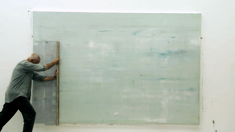 Risultati immagini per Gerhard Richter