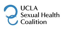 Sexual Health Coalition