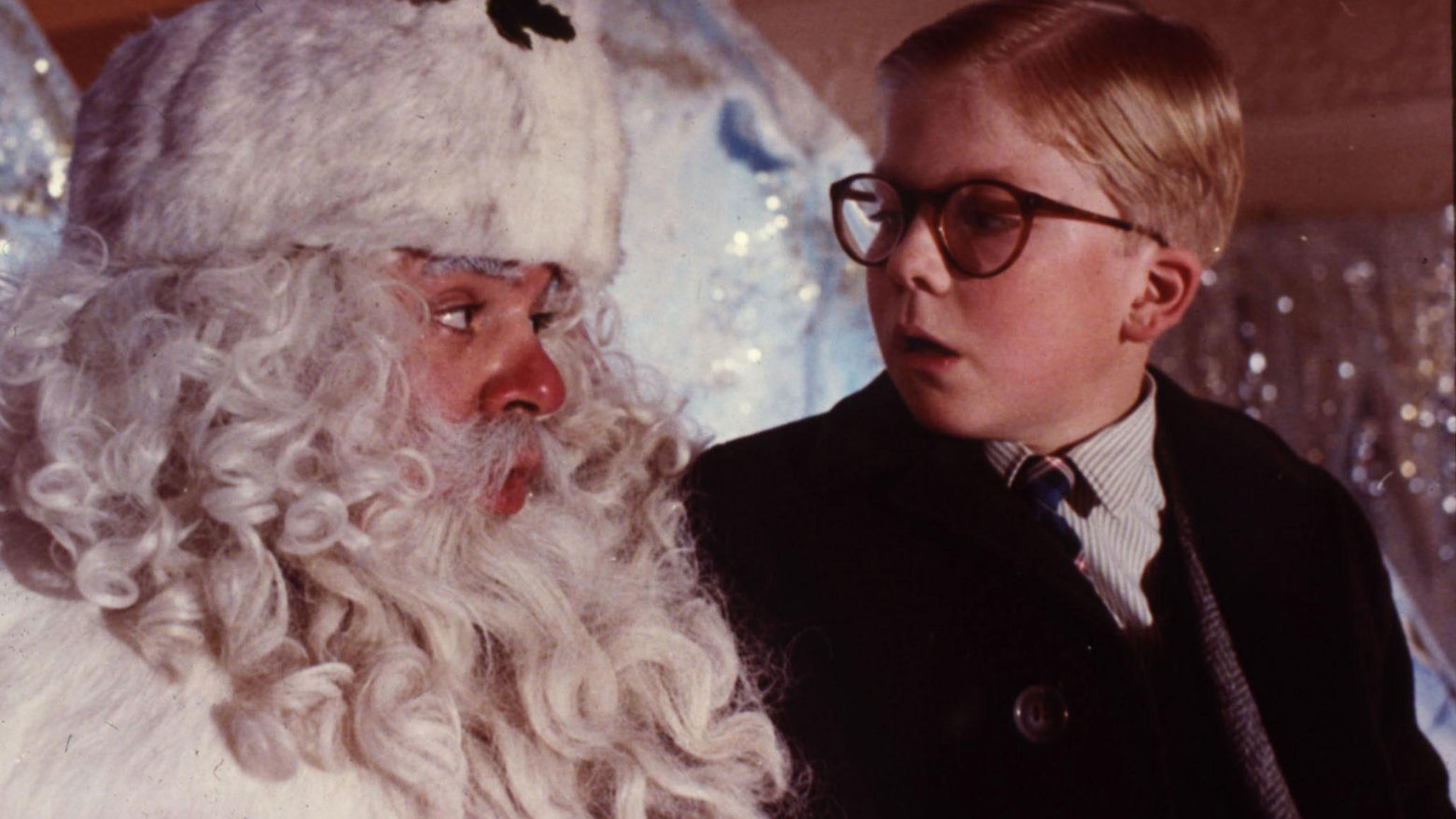 Still from A Christmas Story