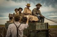 Mudbound. 2017. USA. Directed by Dee Rees. DCP courtesy of Netflix. 134 min.