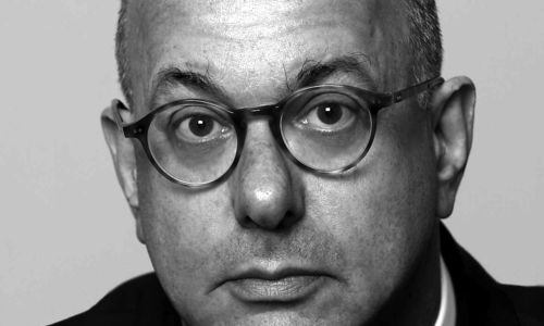 Leon Botstein Photo by Steve J Sherman